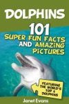 Dolphins 101 Fun Facts  Amazing Pictures