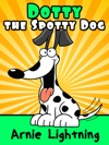 Dotty The Spotty Dog