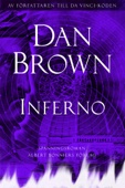 Dan Brown - Inferno bild