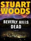Beverly Hills Dead