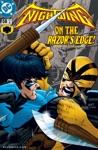 Nightwing 1996-2009 58