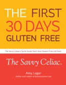The First 30 Days Gluten Free