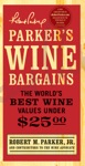 Parkers Wine Bargains