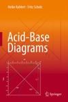 Acid-Base Diagrams