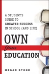 Own Your Education