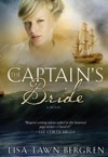 The Captains Bride