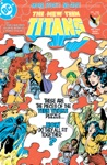 The New Teen Titans 1984-1988 15