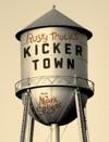 Kicker Town