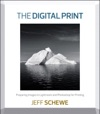 Digital Print The Preparing Images In Lightroom And Photoshop For Printing