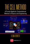 The Cell Method