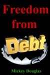 Freedom From Debt
