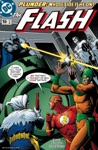 The Flash 1987-2009 166