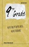9th Grade Survival Guide