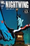 Nightwing 1996-2009 118