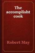 Robert May - The accomplisht cook artwork