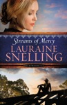 Streams Of Mercy Song Of Blessing Book 3