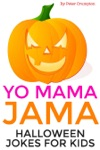 Yo Mama Jama - Halloween Jokes For Kids