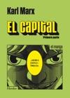 El Capital Volumen I