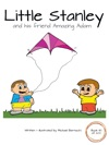 Little Stanley And His Friend Amazing Adam Book 151 Of 200