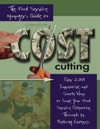 The Food Service Managers Guide To Creative Cost Cutting And Cost Control