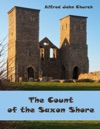 The Count Of The Saxon Shore Illustrated