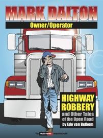 MARK DALTON: OWNER/OPERATOR