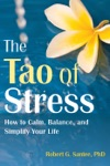 The Tao Of Stress
