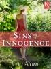 Jean Stone - Sins of Innocence  artwork