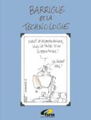 Barrigue et la Technologie
