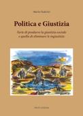 Politica e Giustizia