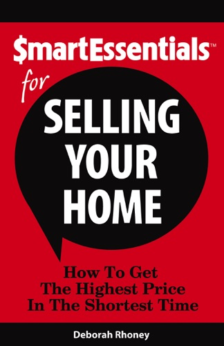Smart Essentials For Selling Your Home