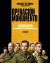 Operacin Monumento