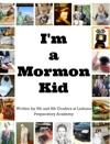 Im A Mormon Kid
