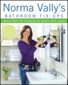 Norma Vallys Bathroom Fix-Ups
