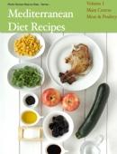 Mediterranean Diet Recipes - Meat & Poultry
