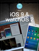 iMore's iOS 9 and watchOS 2 Review