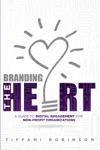 Branding The Heart