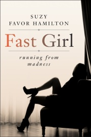 Fast Girl book summary