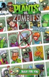 Plants Vs Zombies 3 Bully For You