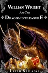 William Wright And The Dragons Treasure