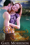 A Womans Heart Lovers In Paradise Series Book 1
