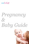 Pregnancy  Baby Guide By Mumbook