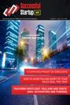 Successful Startup 101 Magazine Volume 2 Issue 1
