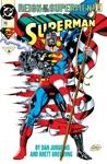 Superman 1987-2006 79