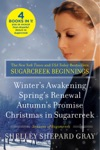 Sugarcreek Beginnings