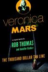 Veronica Mars An Original Mystery By Rob Thomas