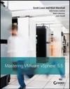 Mastering VMware VSphere 55