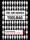 The Job Search Toolbag