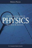 Clarifying Concepts in Physics