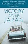Victory Over Japan